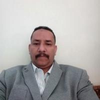 ناصر ابو طه